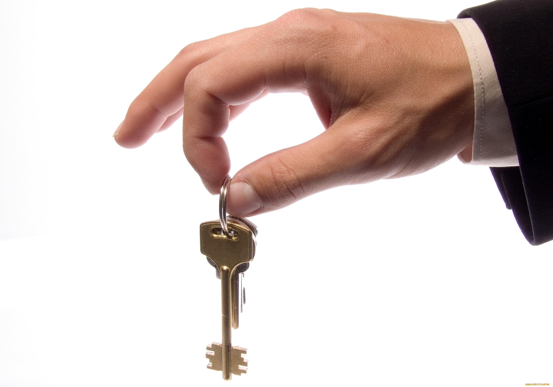 Замок с ключом своими руками